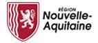 L'Europe en Nouvelle Aquitaine