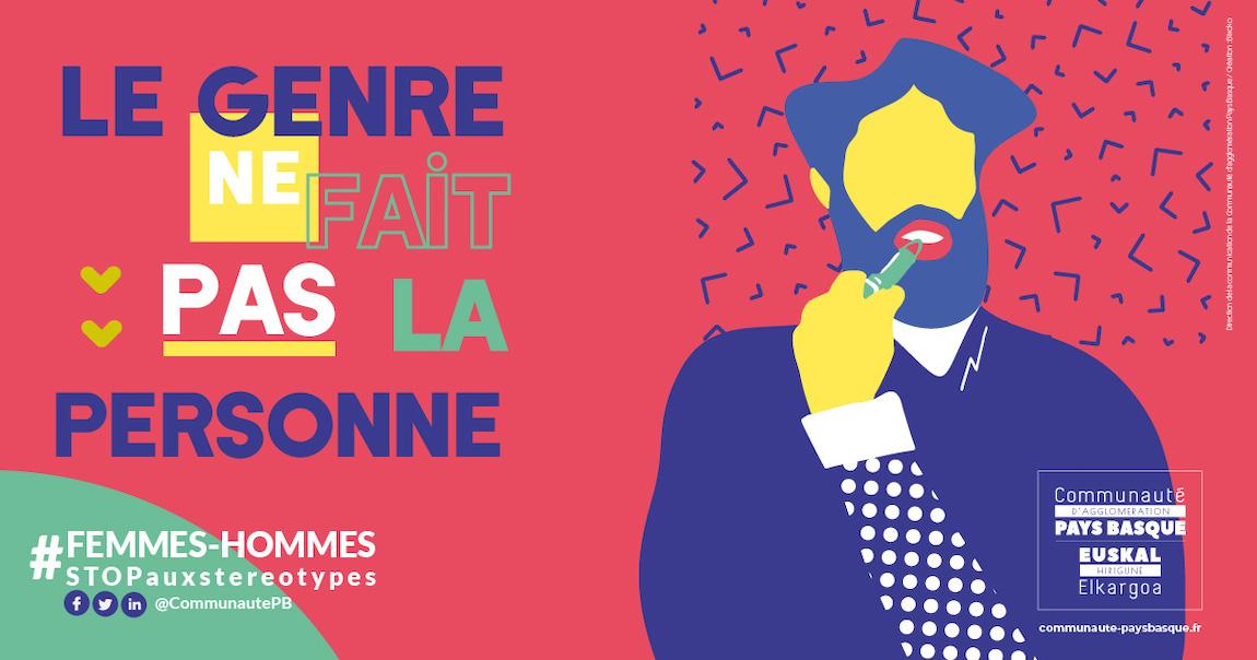 Rencontre femmes Pyrénées-Atlantiques